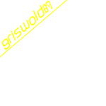 griswold的タワーマンションの選び方